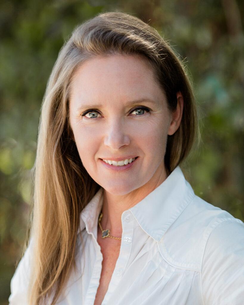 Kira  Gould