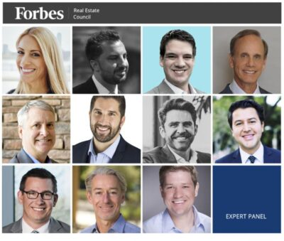 Forbes faces
